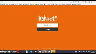 Як працювати з кахут? How to use Kahoot?