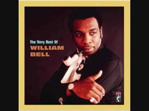 Клип William Bell - Any Other Way