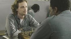 Exclusive Criminal Minds Sneak Peek: Reid Calls Shaw's Bluff