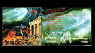 Avatar - Sands Of Sheol (07)
