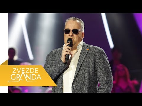 Dejan Matic - Kao na rani so - ZG Specijal 37 - (Tv Prva 09.06.2019.)