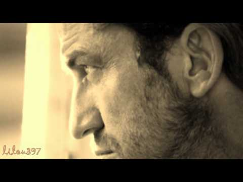 Gerard Butler~My love for you will never die