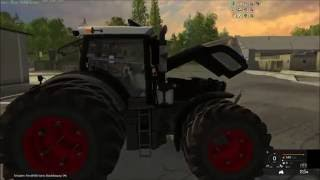 Link:https://www.modhoster.de/mods/fendt-936-vario-black-beauty-waschbar http://www.modhub.us/farming-simulator-2015-mods/fendt-936-vario-black-beauty-washable-v1-0/