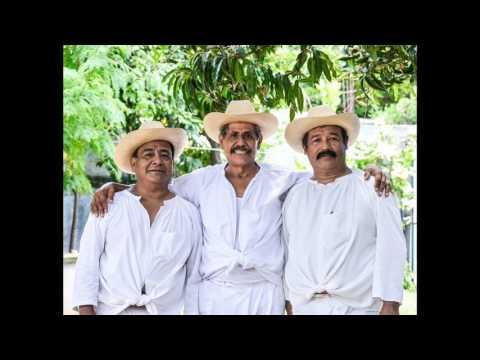 Los Tres Amuzgos - Grandes Éxitos | Full Album | Xochistlahuaca Gro.