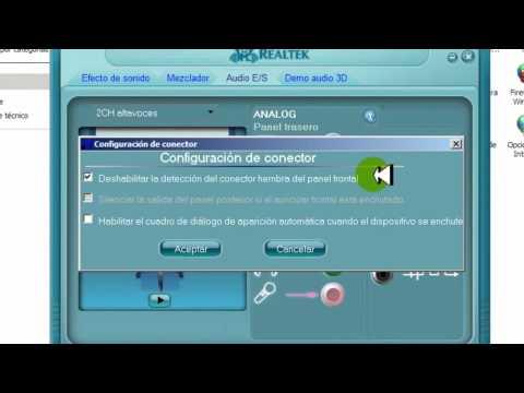 Realtek HD Audio 2.82 driver download - Guru3D.com