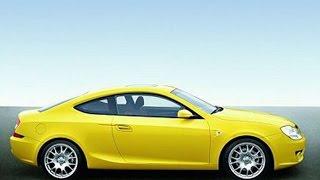 #3434. Brilliance bc3 2007 (Prototype Car)