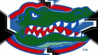 *official* Georgia Bulldogs 2012 Football Schedule