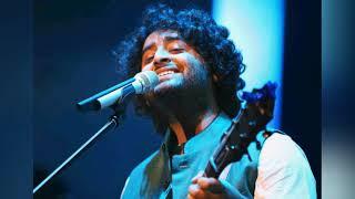 Laal Ishq mp3 song//Goliyon Ki Raasleela Ram-Leela//Arijit Singh