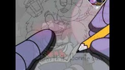 Fronnie-ship comic-censored-pt final?