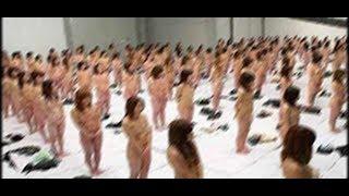 छि सबसे घिनोने अजीबोगरीब वर्ल्ड रिकॉर्ड || Weirdest Guinness book of World Records !!AIN