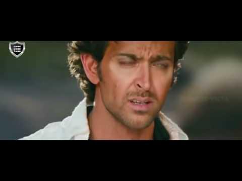 Aashique 3 I Official Trailer I Hrithik...