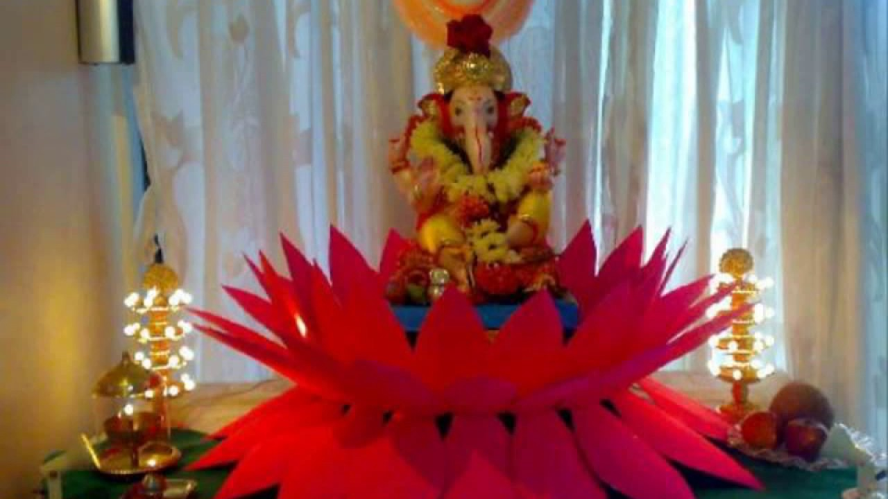 Home Decorating Ideas In Telugu Simple Home Decorating Things