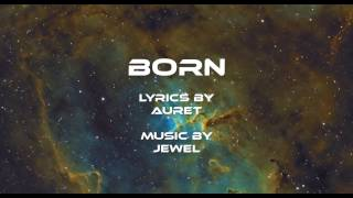 "Video Beautiful Cinematic Royalty Free Music With Vocals by Auret: ""Born"" (Piano + Strings) download MP3, 3GP, MP4, WEBM, AVI, FLV September 2018"