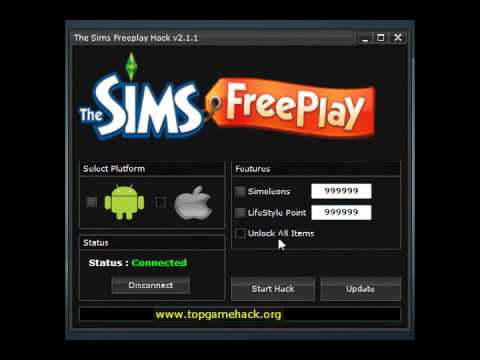 How To Use Coffee Maker In Sims Freeplay : Trucchi The Sims The Sims Freeplay Hack - YouTube
