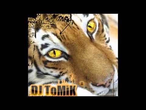 Dj ToMiK -  Arpeigh (Full Mix)