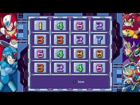 Mega Man X Legacy Collection 20200218173401 |