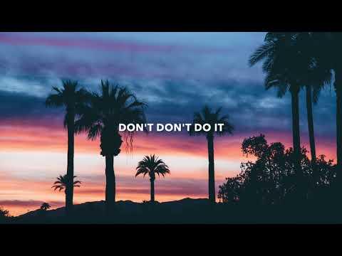 N*E*R*D- Don't Don't Do It (ft. Frank Ocean and Kendrick Lamar)