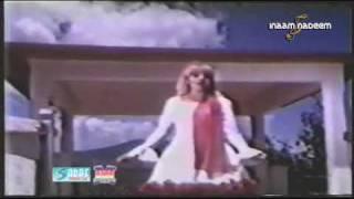 Runa Laila - Aaja Hum Kyun Rahein Akele - Tehzeeb (Complete Song)