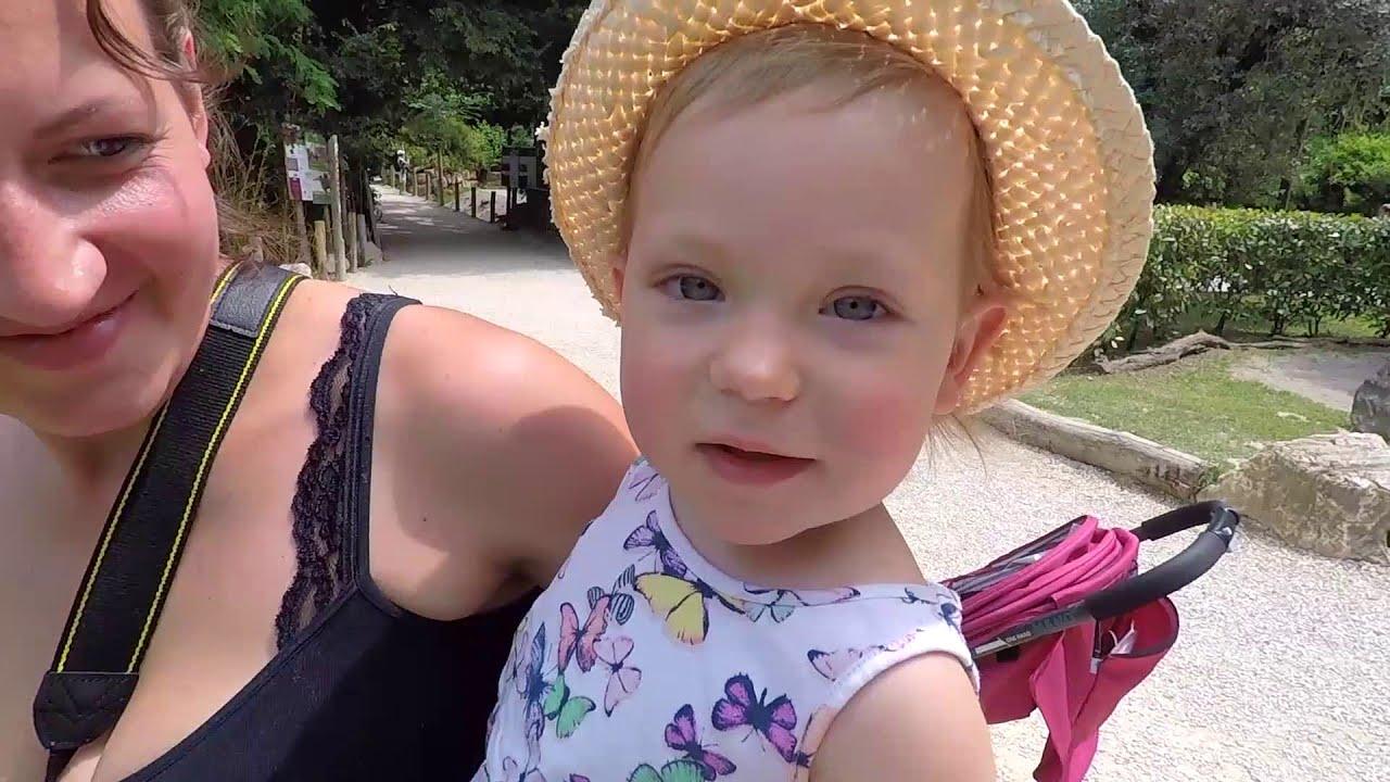 Slikovni rezultat za parco natura viva