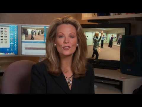 Tai Chi and Cardiac Rehabilitation-Mayo Clinic