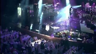 Григорий Лепс - Самый лучший день (Live)(Музыка и слова Л. Шапиро 15 июля 2011 года, в московском концертном зале Crocus City Hall, состоялся праздничный конце..., 2012-08-21T11:39:28.000Z)