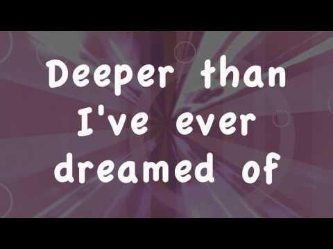 Emotions - Ariana Grande (Studio) (Lyrics) HD