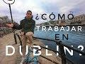 Estudiar en Irlanda - Jose Enrique Rámirez de Mexico - Yaicos Experience