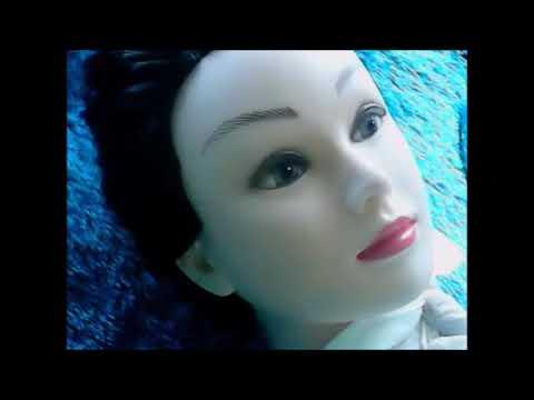 سيجعلك ملكة جمال  في ثلاثة ايام ضعي زيت الزيتون قبل النوم على وجهك  بهذه الطريقةو لن تستغني عنه