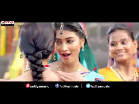 TeluguWap Us Gopikamma Full Video Song