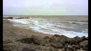 коса бердянск(, 2015-03-30T17:19:46.000Z)
