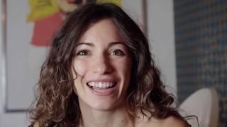"""Parola al corpo. Alessandra Ardito, il teatro fisico e il suo """"Vuoto sincronizzato"""""""