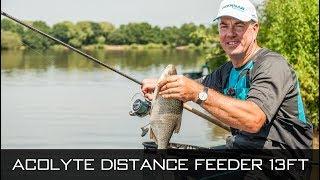 Acolyte Distance Feeder 13ft