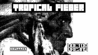 Doctor Dreams & Felipe Steinthaler - Square Ritual