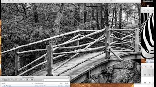 Angry Photographer: Part 1. MUST SEE!. Micro-Contrast examples. IQ, Perceived Depth, Rendered depth