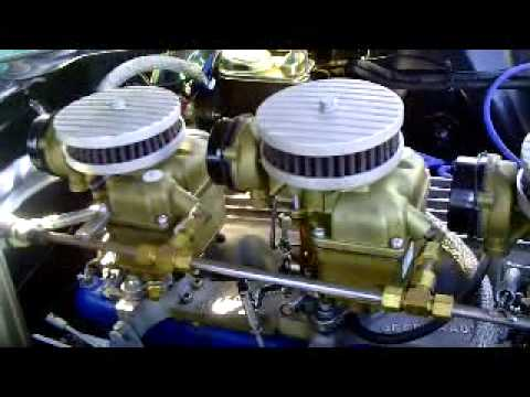Scirocco Mk1 together with Renault Megane 225 also Starion besides Barchetta in addition Holden Manifold 6 Performance 1964 On. on ford straight 6 performance