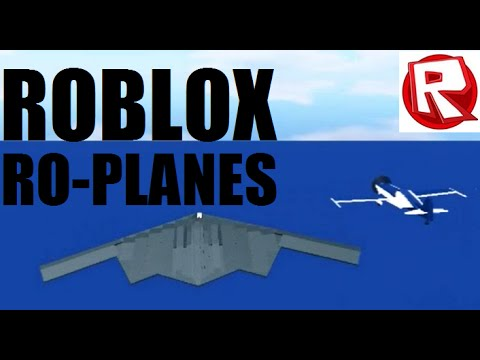how to make a plane livery roblox