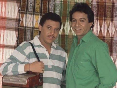 Diomedes Diaz Sus Mejores Éxitos