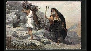 22.6.17, в 18:21: Доверь Богу и Бог усмотрит  - Вячеслав Бойнецкий