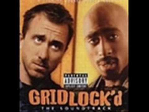 Gridlock'd - Danny Boy_I Can't Get Enough