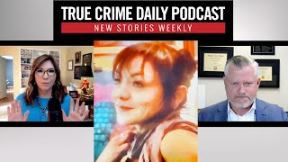 CLIP - Detectives debunk boyfriend's cover-up of California homicide - TCDPOD