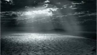 Скачать Dark Tranquillity The Wonders At Your Feet With Lyrics