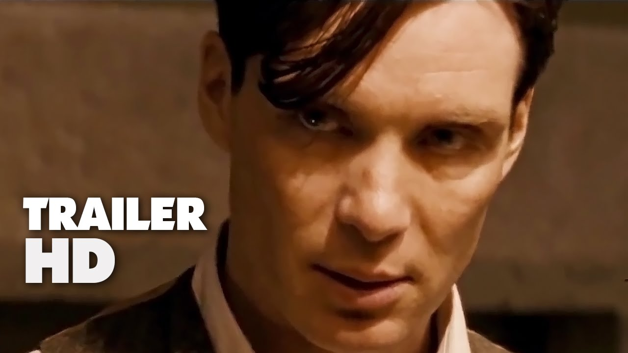 anthropoid official film trailer 2016 cillian murphy charlotte le bon movie hd youtube. Black Bedroom Furniture Sets. Home Design Ideas