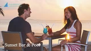 Vilamendhoo Island Resort & Spa Virtual Inspection