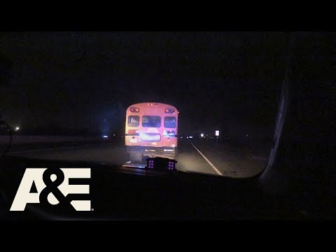 live-pd:-school-bus-chase-(season-2)-|-a&e