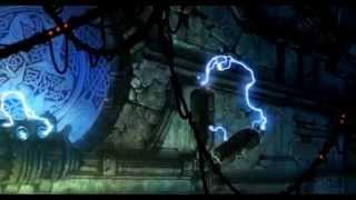 Argaï Le Film Animation Bank