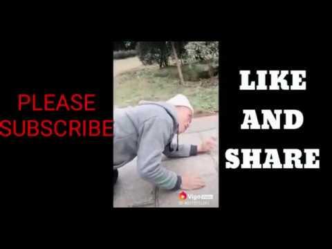 Female Slaves Revenge | FREE Full Horror Movie from YouTube · Duration:  1 hour 23 minutes 32 seconds