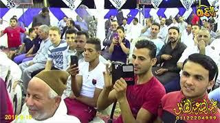 الشيخ محمد حسن الخياط   الختام   عزاء والدة الاستاذ معروف   ابو سليم   السلامون 10 9 2018