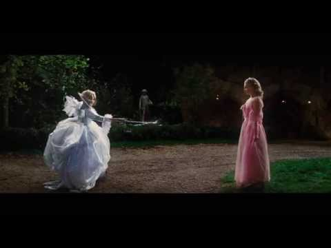"cinderella-""love-story""-featurette"