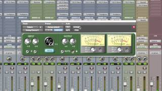 Tape Saturation Plugins - TheRecordingRevolution.com