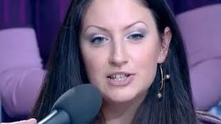 Курсы женского пикапа(Женский пикап: что это такое? Полное видео тут : http://youtu.be/5bQNcR7iVGc., 2013-10-01T13:58:59.000Z)